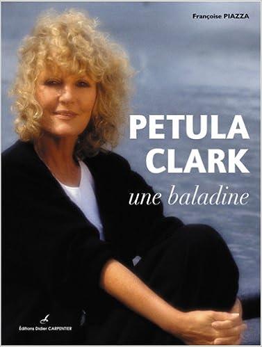 Image result for petula Clark teenagerr