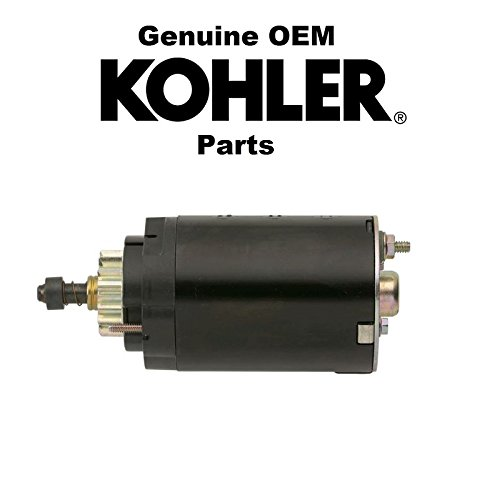 Kohler Co. 007150120-098-11-S Genuine Original Equipment Manufacturer (OEM) Part by Kohler
