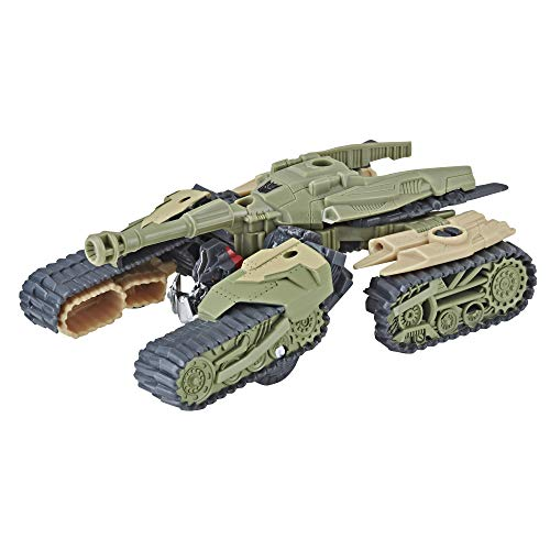 Transformers E0756 Tra Mv6 Energon Igniters 10 Hornet 2 Action Figure
