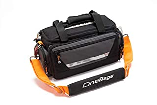 CineBags CB33 Skinny Jimmy Camera Bag (B00858AYK0) | Amazon price tracker / tracking, Amazon price history charts, Amazon price watches, Amazon price drop alerts