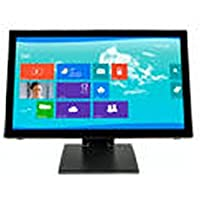 22 INCH WIDE BLACK HID LCD