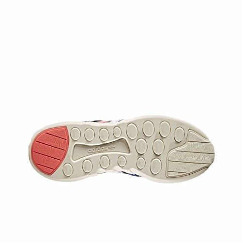 cheap order clearance in China adidas Originals Men's EQT Support Adv Fashion Sneakers Black/Satellite/White discount wholesale sslbI