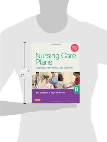 Nursing Care Plans: Diagnoses, Interventions, and Outcomes