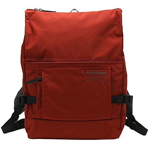 mandalinaduck-isi-young-schoolers-back-pack-b7t90030-orange