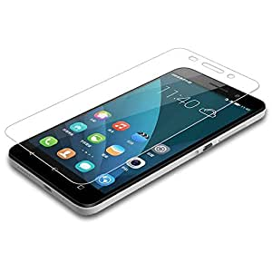 Tempered Glass Screen Protector for Huawei honor 4x