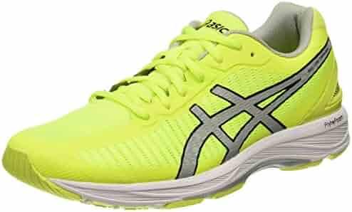 5fa0327d4badb Shopping Yellow - ASICS - $100 to $200 - Shoes - Men - Clothing ...