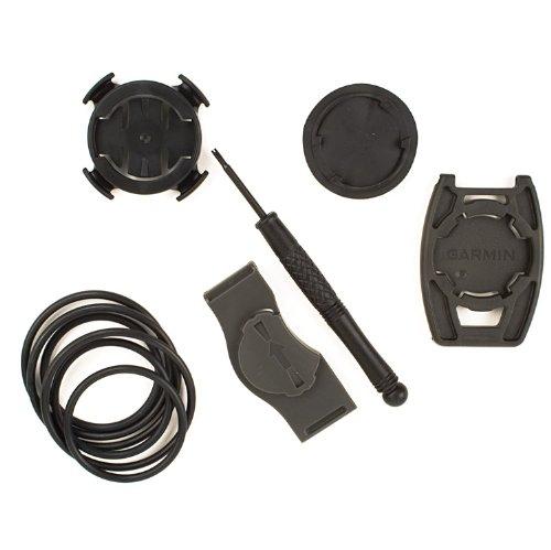 garmin-forerunner-310xt-multi-sport-gps-system-quick-release-kit-010-11215-02