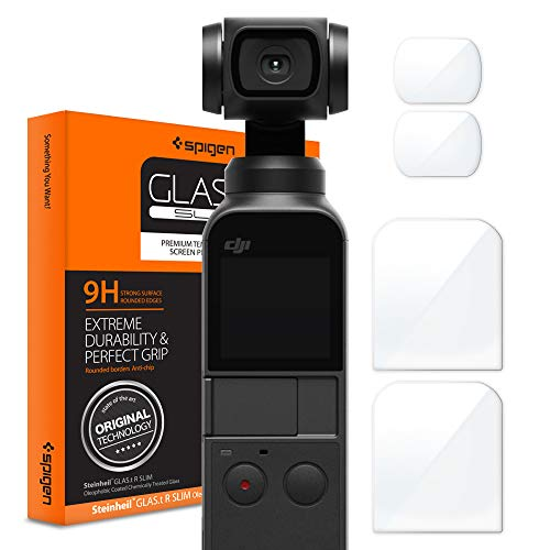 Bestselling Camcorder Screen Protector Foils