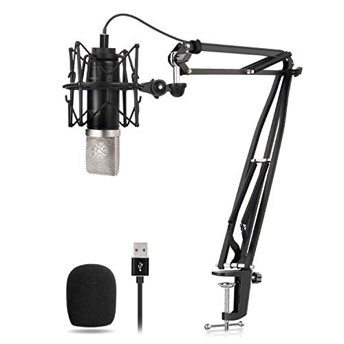 Best vocal kit to buy in 2020