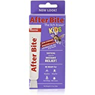 After Bite The Itch Eraser Kids 0.70 oz (Pack of 4)