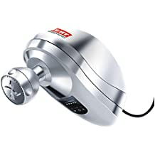 2.5 kW 1.5 GPM Electric Shower Head Tankless Water Heater