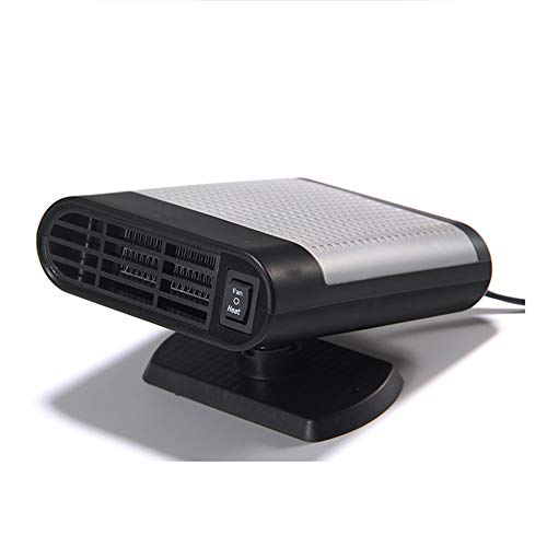 Mouchao Useful Car Heater Air Diesels Heater Parking Heater With Remote Control: Kitchen & Home
