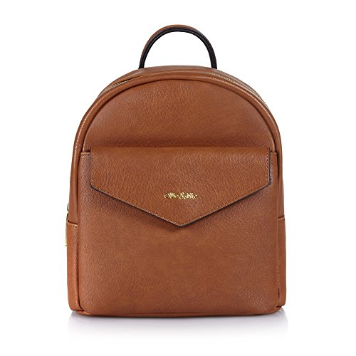 Backpack Nic Tan amp; Ollie Mini Eddy HZ44qS