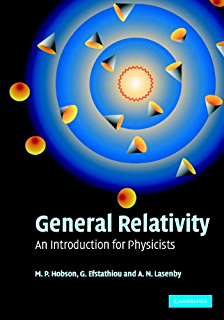 Solar system dynamics ebook carl d murray stanley f dermott general relativity an introduction for physicists fandeluxe Gallery