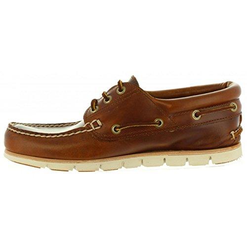 Sahara pour Homme Timberland Chaussures A1MXQ AInFn6q8W