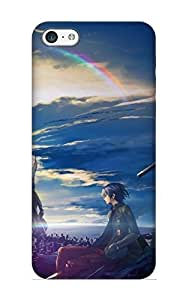 meilinF000iphone 6 4.7 inch Anime Original Print High Quality Tpu Gel Frame Case Cover For New Year's DaymeilinF000