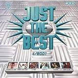 (CD Compilation, 40 Tracks, Various, Diverse Artists, Künstler)