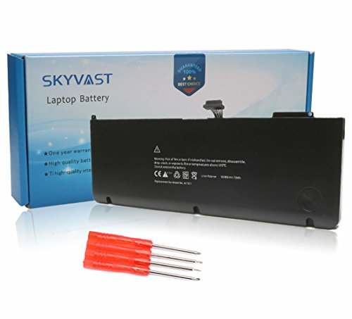 Skyvast Replacement A1321 020 6380 020 6766 B product image