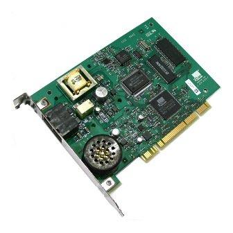 3COM 56K V.90 MINI PCI MODEM DRIVER FOR PC