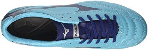 Scarpe Multicolore Monarcida da Bluedepths Neo AG Ginnastica Mizuno Aquarius Basse Uomo tqOwp8n