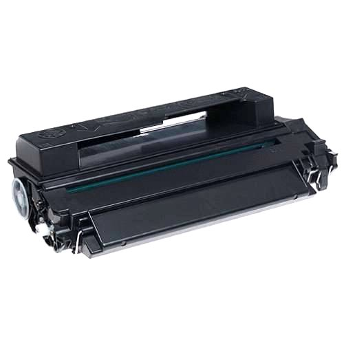 (Toner Eagle Compatible Black Toner Cartridge for use in Xerox DocuPrint P12. Replaces Part # 13R548.)