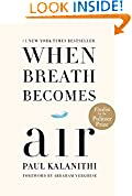 #6: When Breath Becomes Air