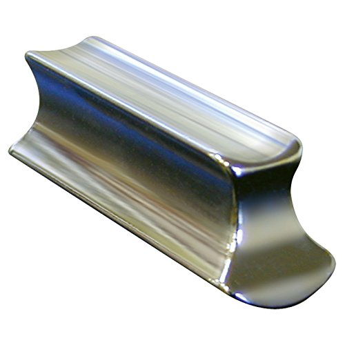 (Shubb GS-40 (SP3) Guitar Steel Slide)