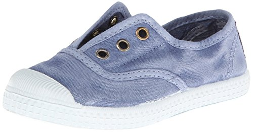 Cienta Canvas Sneakers Toddler Little