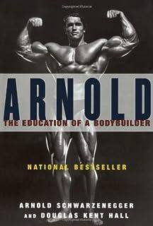 Total Recall Pdf Arnold