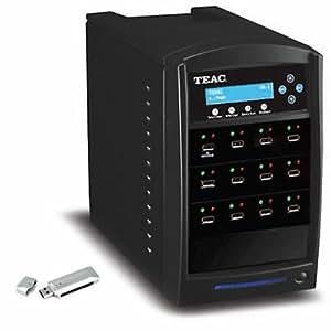 1X15 USB Flash Duplicator