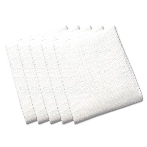 Microclimate Body Pad - Standard Size - Case (30 underpads)
