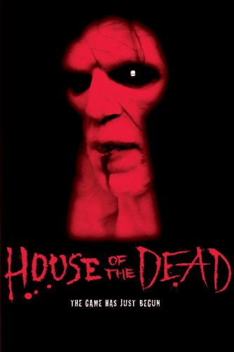 College Party Pics (House of the Dead)