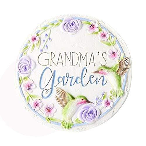 Gift Craft Grandma