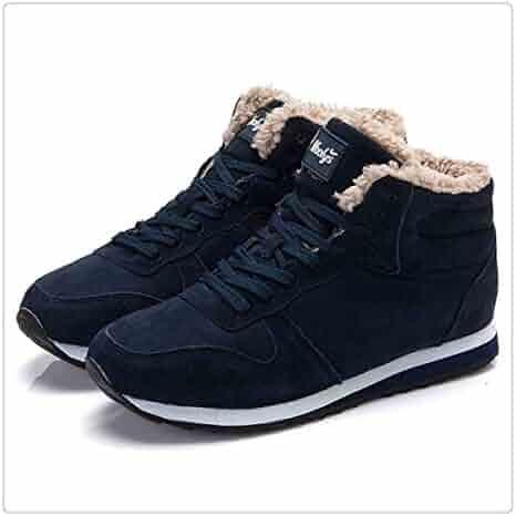 e751d488a3df0 Shopping Shoe Size: 3 selected - Casual - Shoes - Men - Clothing ...