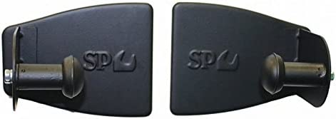 Magnetic holder paper towel SP Tools SP30909 Toolbox automotive