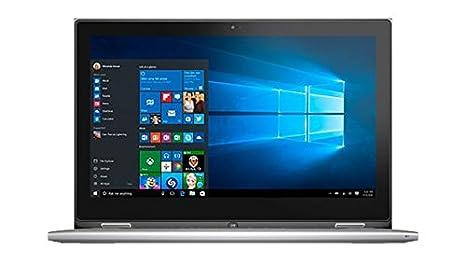 Amazon.com: 2016 Newest Dell Inspiron 7000 13.3