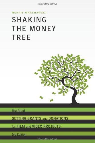 Best buy Shaking the Money Tree, 3rd