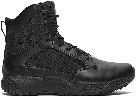 Under Armour Stellar Military Tactical product image