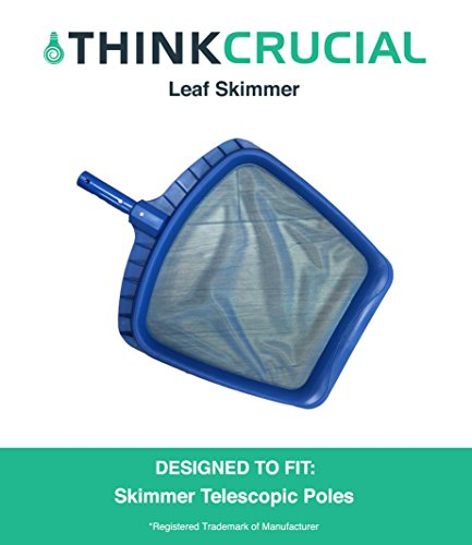 durable-heavy-duty-pool-leaf-skimmer-for-professional-pool-cleaning-by-think-crucial