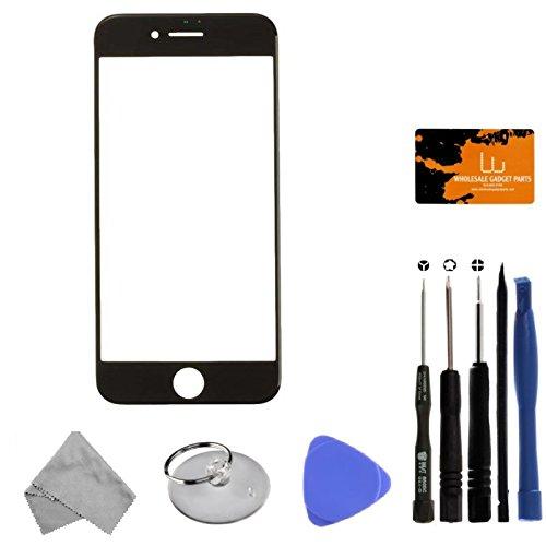 bacama iphone 7 case