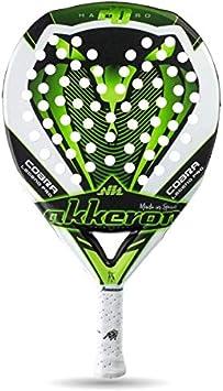 Desconocido Akkeron Legend Pro R 2020
