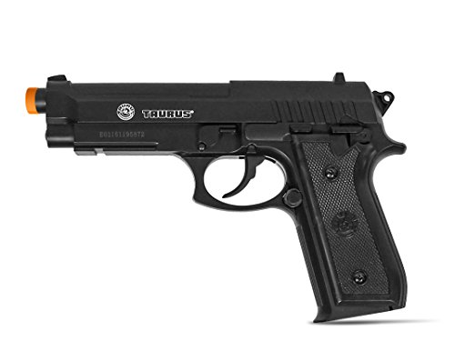 Taurus Soft Air PT92 Co2 Airsoft Pistol by Taurus