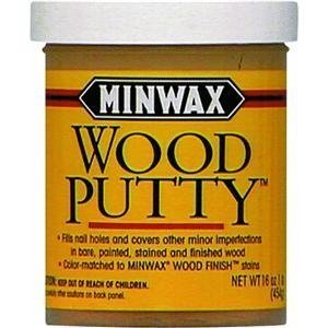 minwax-13615000-wood-putty-375-ounce-cherry