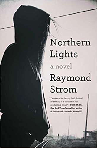 Northern Lights: Amazon.es: Strom, Raymond: Libros en idiomas ...