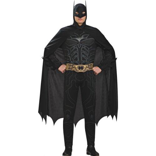 Batma (The Thing Superhero Costume)