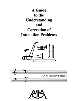 A Guide to Understanding and Correction of Intonation