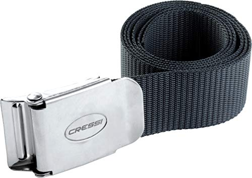 Cressi Weight Belt for