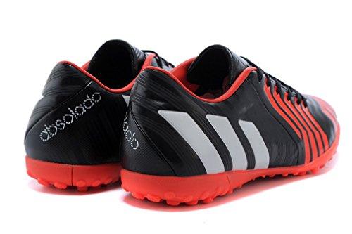 Predator Fußball Herren nbsp;Absolado Fußball Generic Schuhe TF Instinct XIV 14 Stiefel 56qwxfWRx