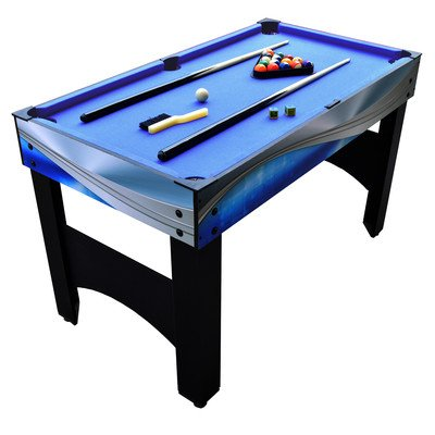 Hathaway-Matrix-54-7-in-1-Multi-Game-Table