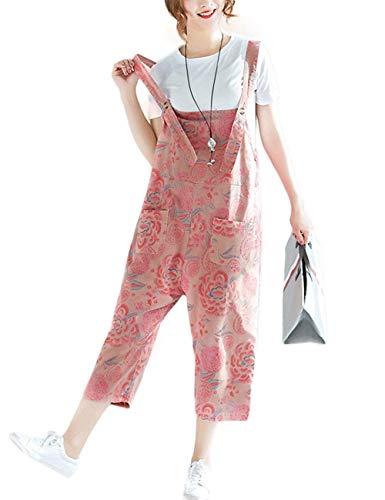 Donna Pantaloni Lazutom Rosa Pantaloni Donna Lazutom Rosa Rosa Lazutom Donna Pantaloni Y5xnBUFq